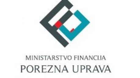 Novosti o zakonu o fiskalizaciji u prometu gotovinom – QR kod